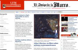 090112 ElAmigodelaMarro.jpg