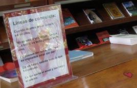 090209 Biblioteca.jpg