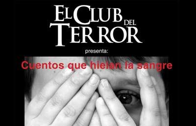 090309 ClubTerror.jpg