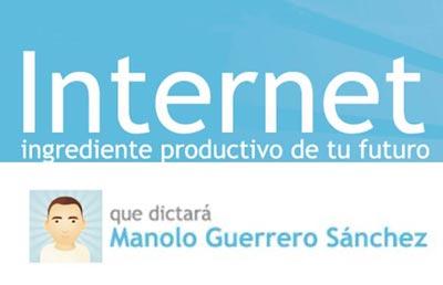 090309 Internet.jpg