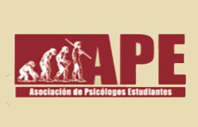 090310 APE.jpg