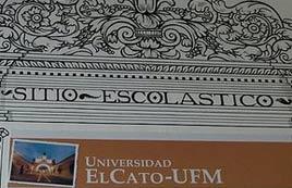 090206 Escolasticos.jpg