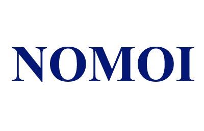 NOMOI.jpg