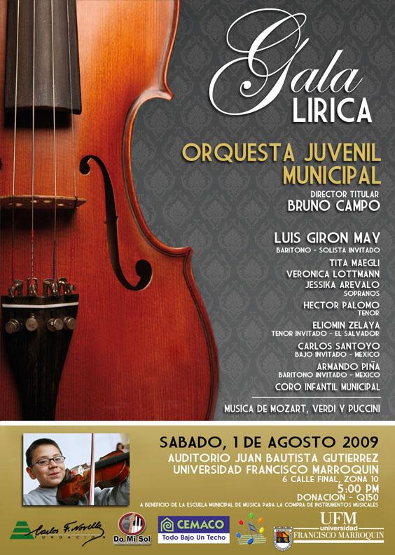 090730 GalaLirica orquesta.jpg