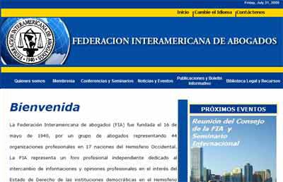 090731 Derecho.jpg