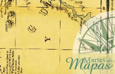 090811 Mapoteca.jpg