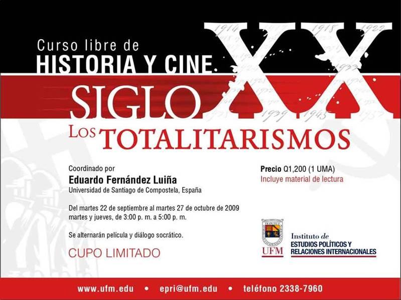 090813 LosTotalitarismos.jpg