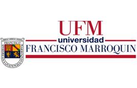 UFMlogoNews.jpg