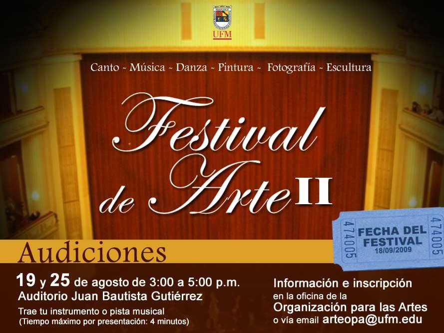 090813 festivalarteaudiciones.jpg