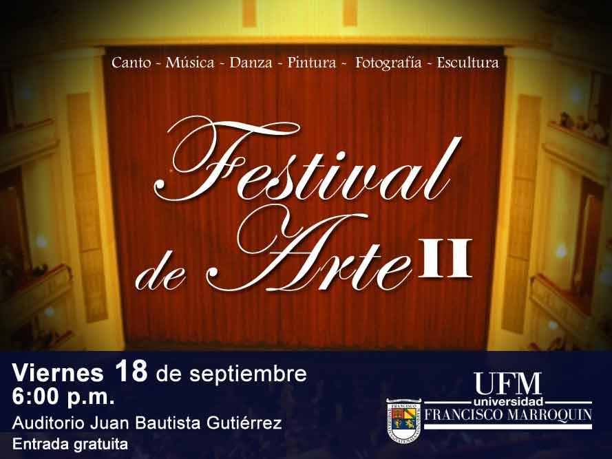 090909 festivalarteazul.jpg