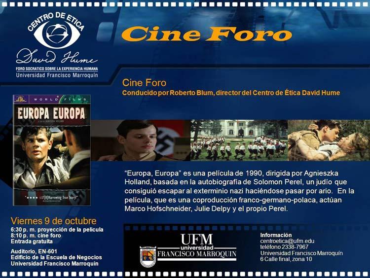 091006 CineForoEuropa.JPG