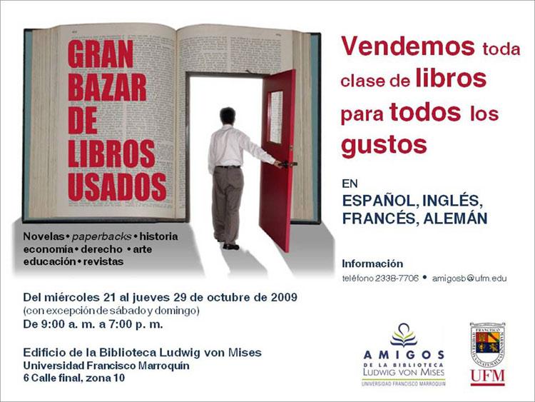 091020 Amigos Biblioteca.jpg