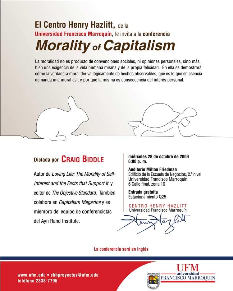 091024 MoralityofCapitalism.jpg