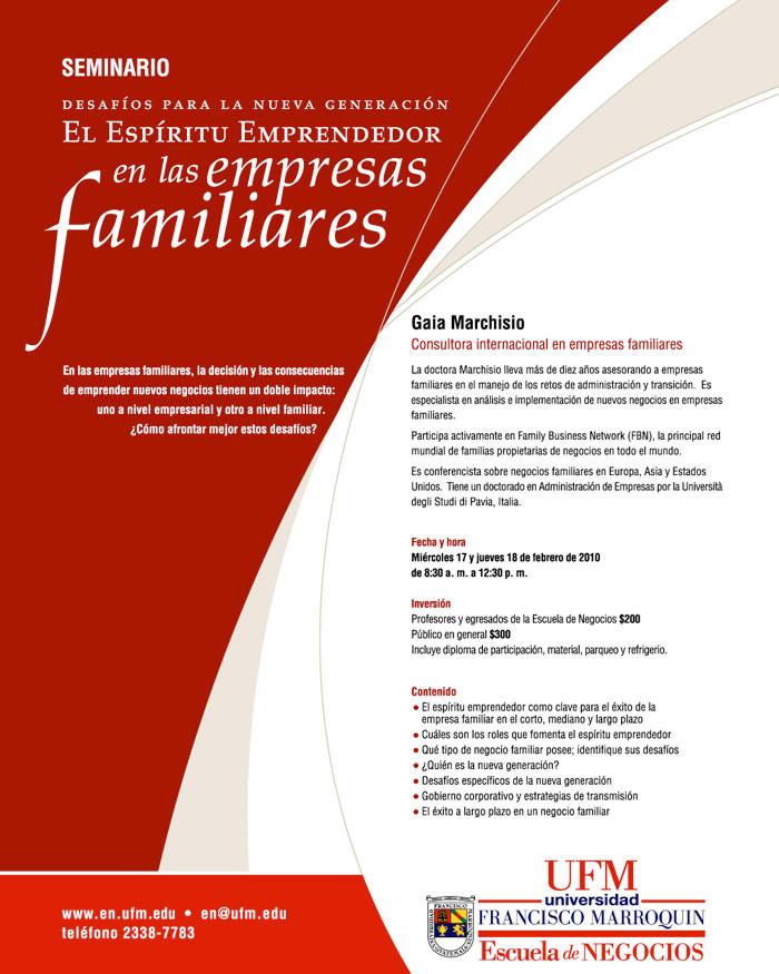 100204 EN Seminario EmpFam.jpg