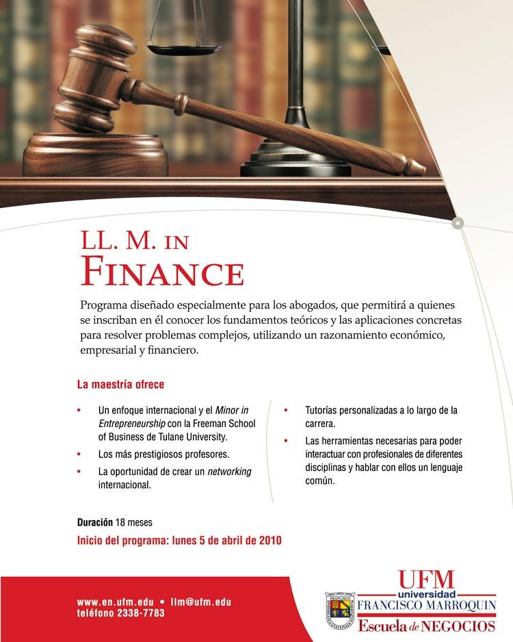 100219 LLM in Finance.jpg