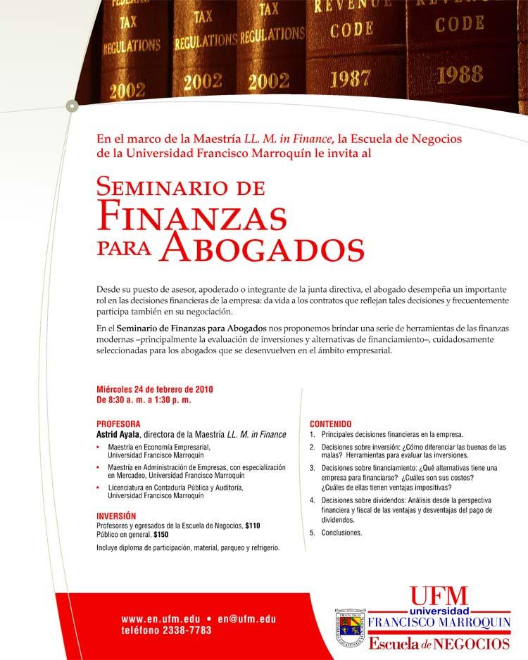 100223 EN SeminarioAbogados.jpg