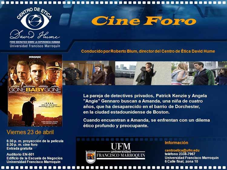 100416 CineForo GoneBabyGone.jpg