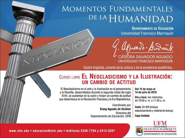 100423 Educacion Neoclasico.jpg