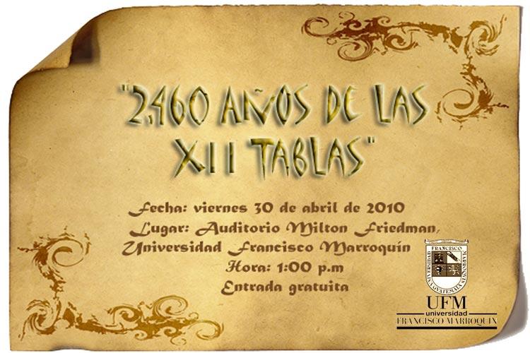 100428 Derecho Tablas.jpg