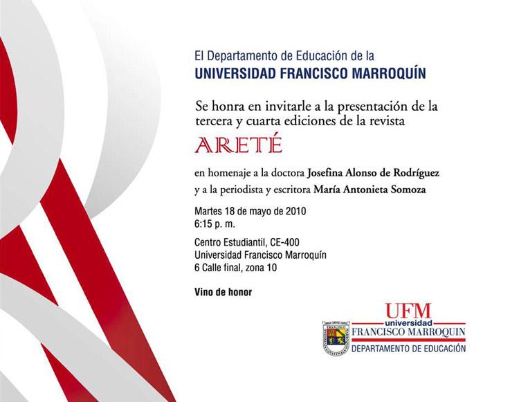 100517 Educacion ARETE.jpg
