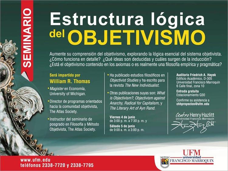 100528 Seminario Objetivismo.jpg