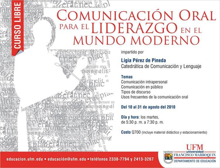 100801 Educacion Comunicacion.jpg