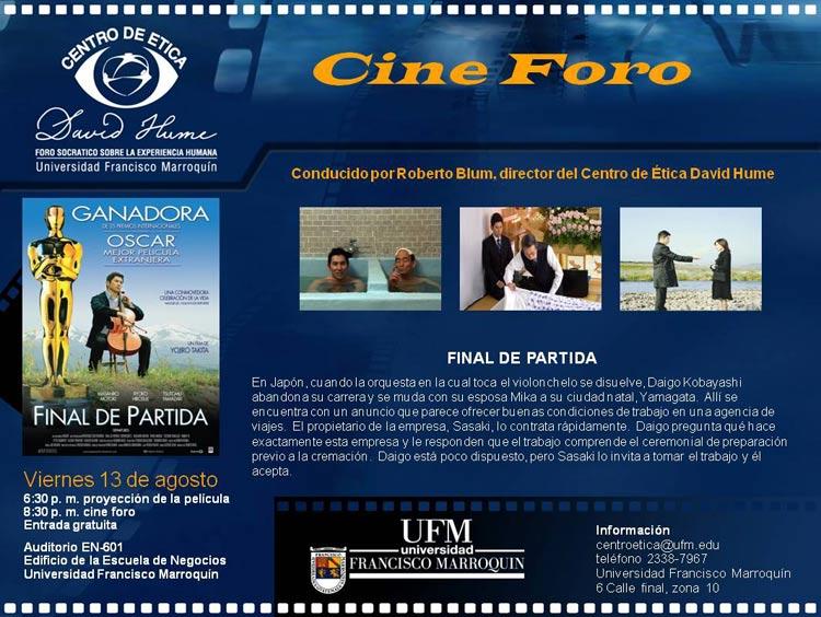 100811 CineForo.jpg
