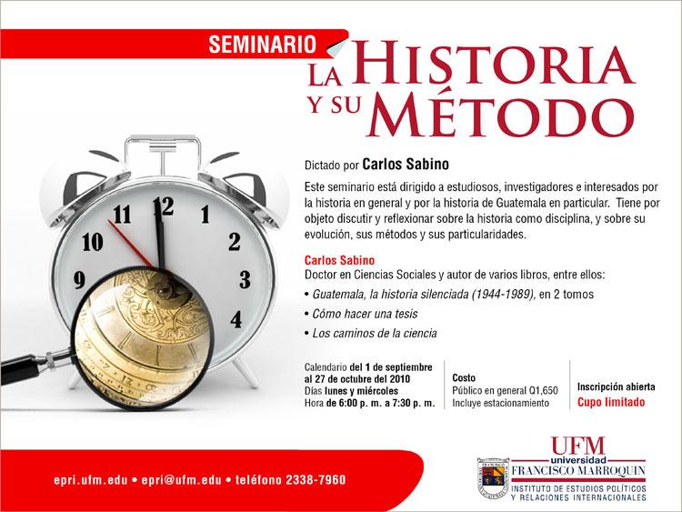 100819 EPRI La Historia y su metodo.jpg