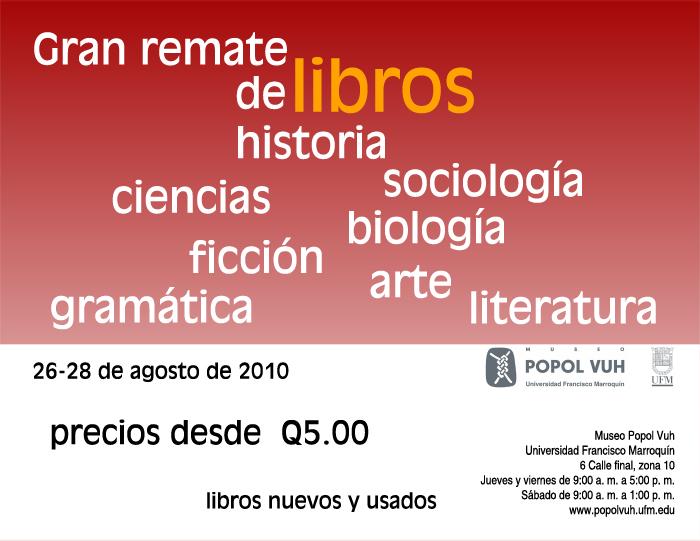 100820 PV Libros 2010.jpg