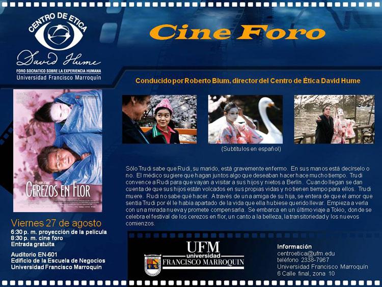 100824 CineForo.jpg