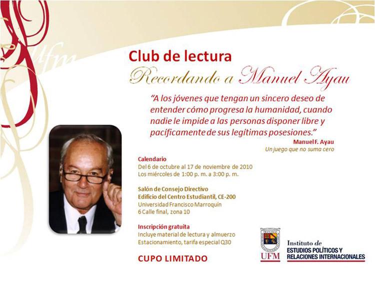 100909 EPRI ClubdeLectura Muso.jpg