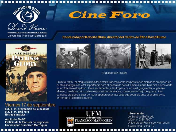 100916 CineForo.jpg