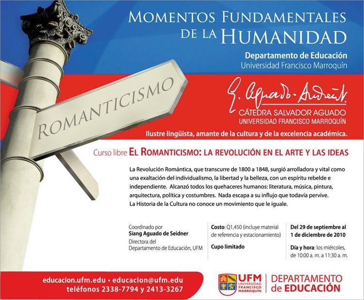 100928 Romanticismo.jpg