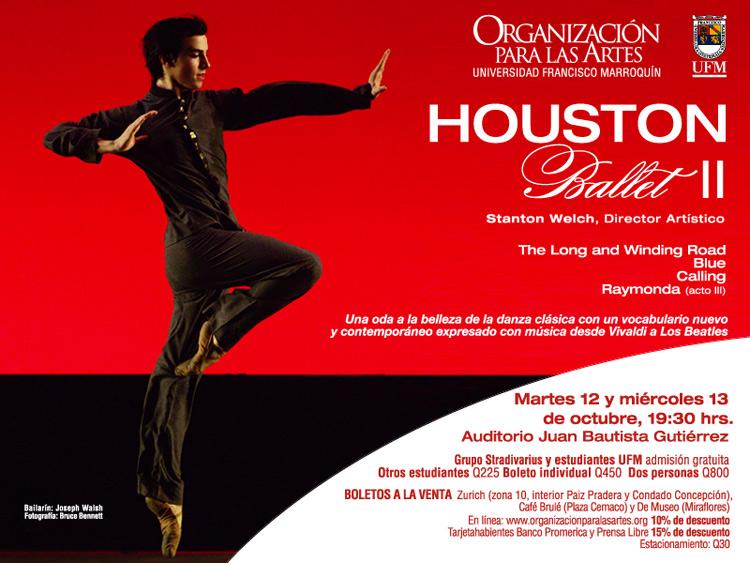 100929 ORPAFM HoustonBallet.jpg