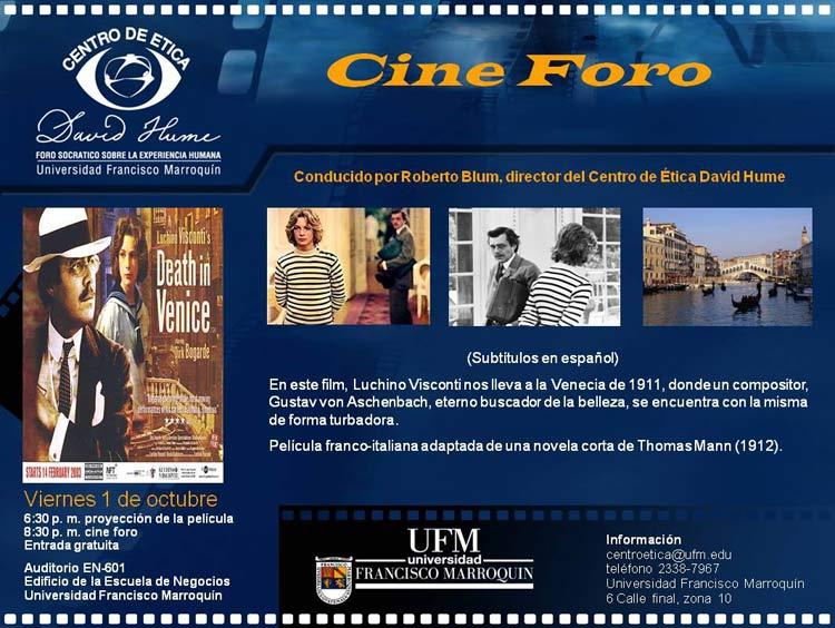 100930 CineForo Muerte en Venecia.jpg