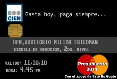 101008 presupuesto2011.jpg