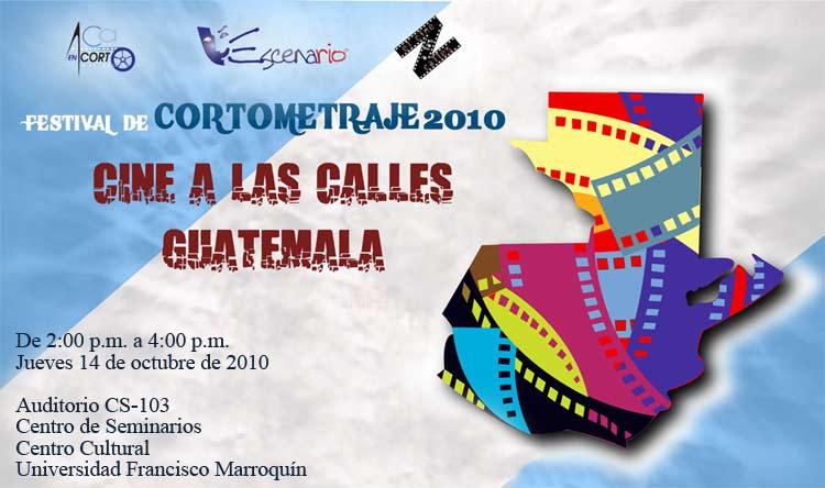 101014 CinealasCalles info.jpg