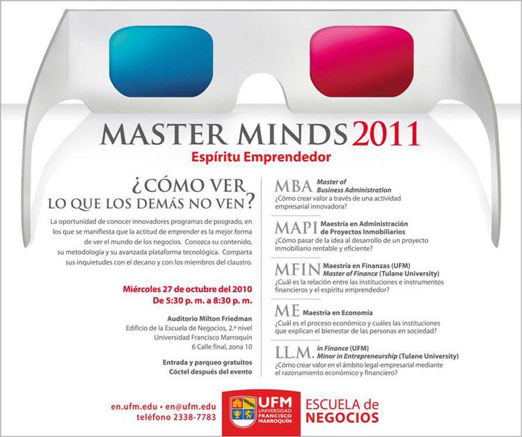 101019 EN MasterMinds2011.jpg