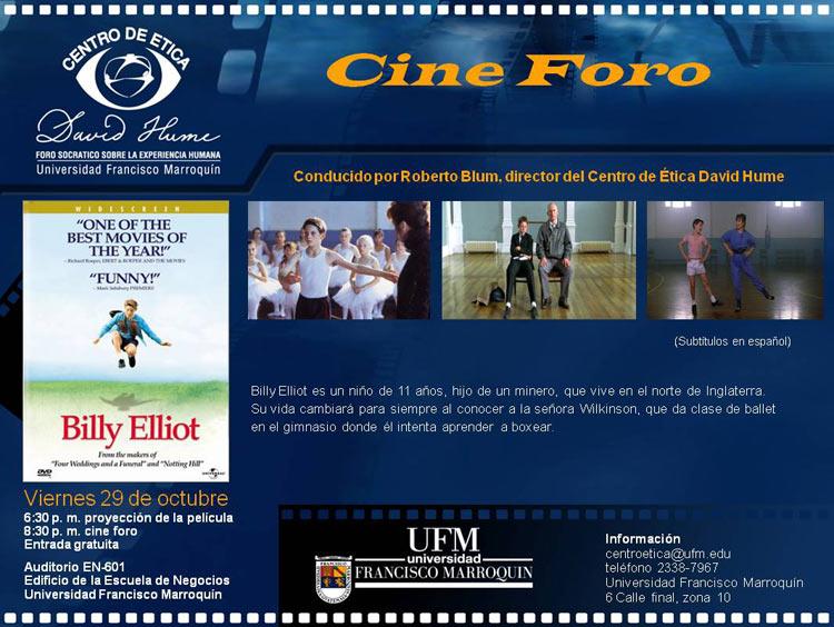 101027 CineForo BillyElliot.jpg