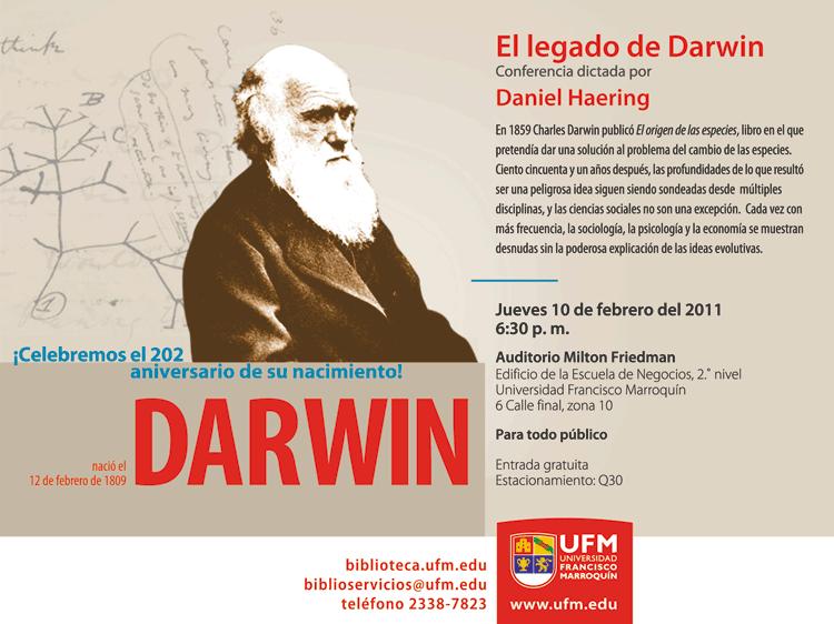110131 UFM BIBLIOTECA Darwin.png