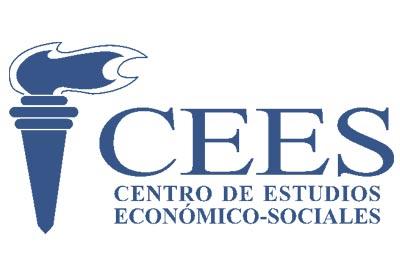 Logo-CEES.jpg