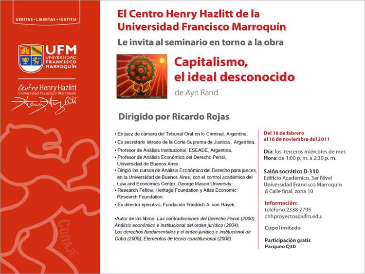 110208 CHH Capitalismo.jpg