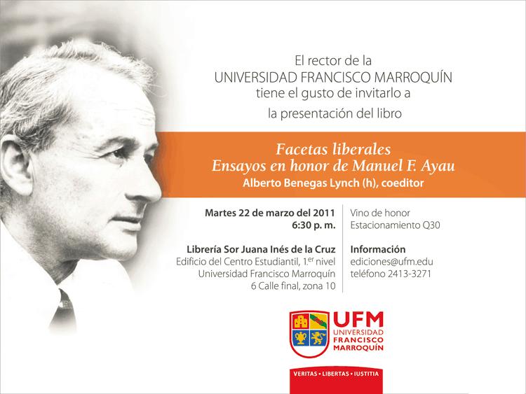 110317 UFM ManuelAyau libro FacetasLiberales.png