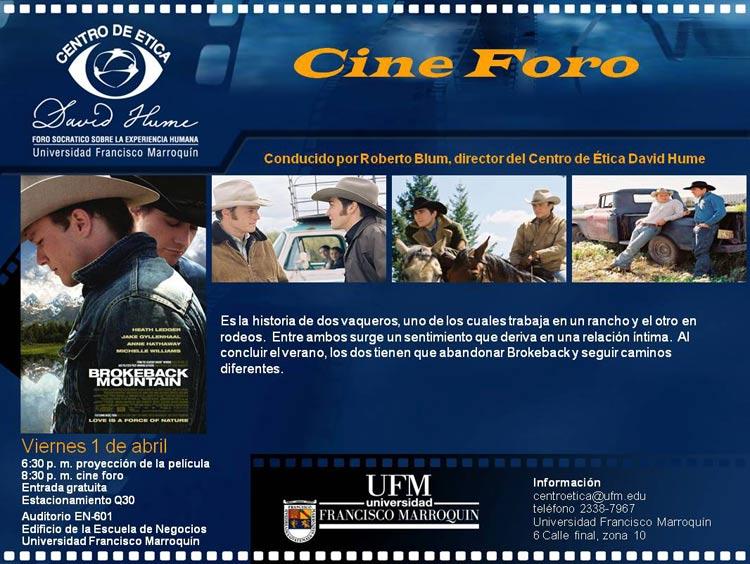 110329 UFM CENTROETICA CineForo.jpg