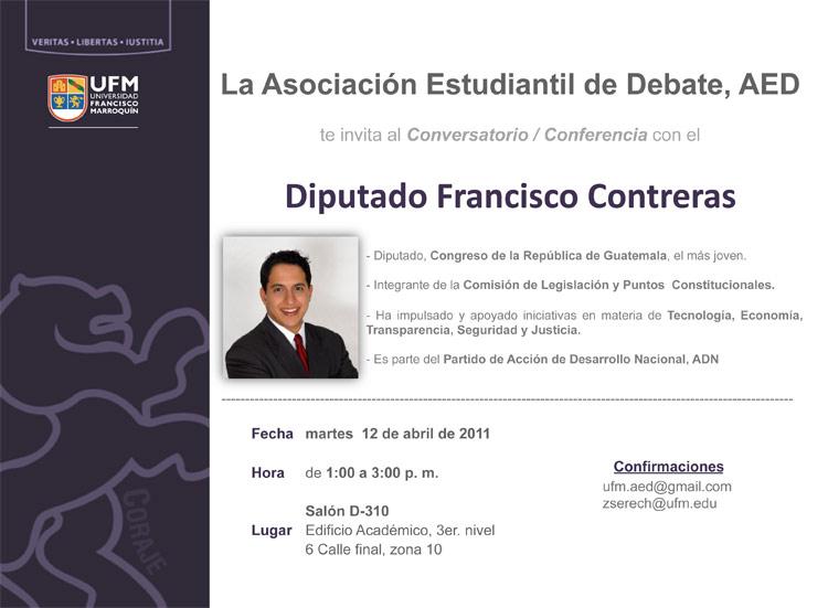 110411 Asociacion-Debate AED.jpg
