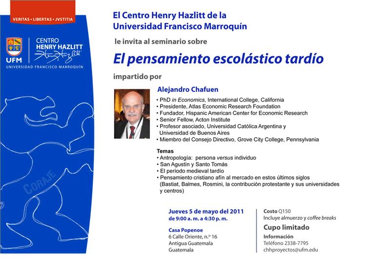 110502 CHH Escolasticos.png