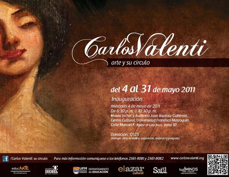 110504 UFM EDUCACION CarlosValenti arte.jpg