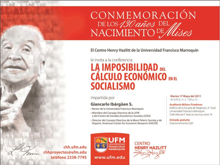110513 UFM CHH CalculoEconomico.png