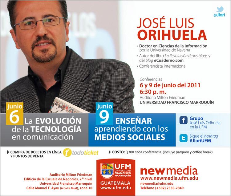110523 UFM NEWMEDIA jlorihuela.jpg