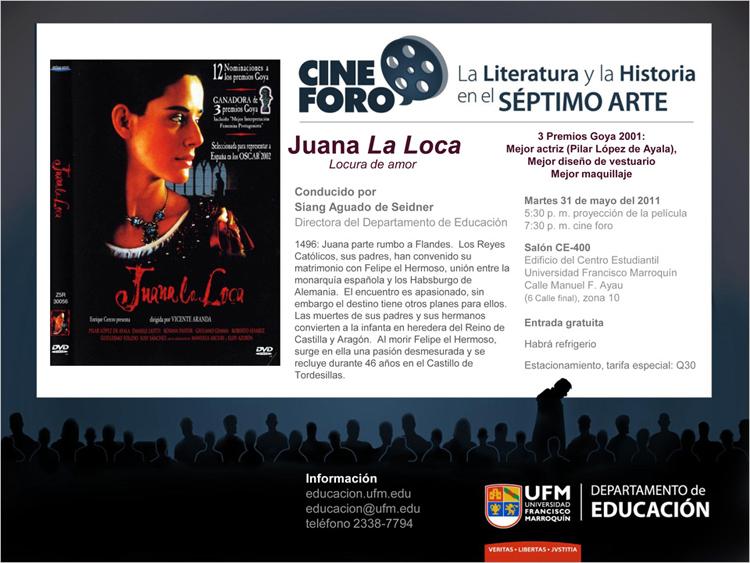 110524 UFM EDUCACION JuanaLaLoca.jpg